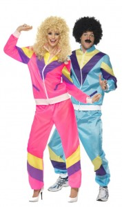 92a988e2f7ea76bb32b7db355fb2fd72--s-fancy-dress-couples-fancy-dress