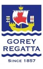 Gorey Regatta