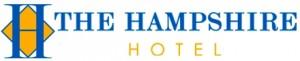 Hampshire Hotel Logo
