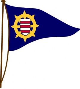 Logo-Mod-jpeg1.jpg