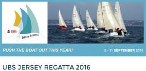 UBS-regatta-banner-2016[1]