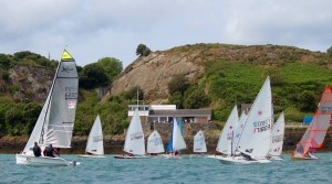 annual regatta