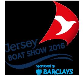 jerseyboatshow[1]