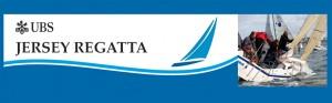 regatta_header_2014